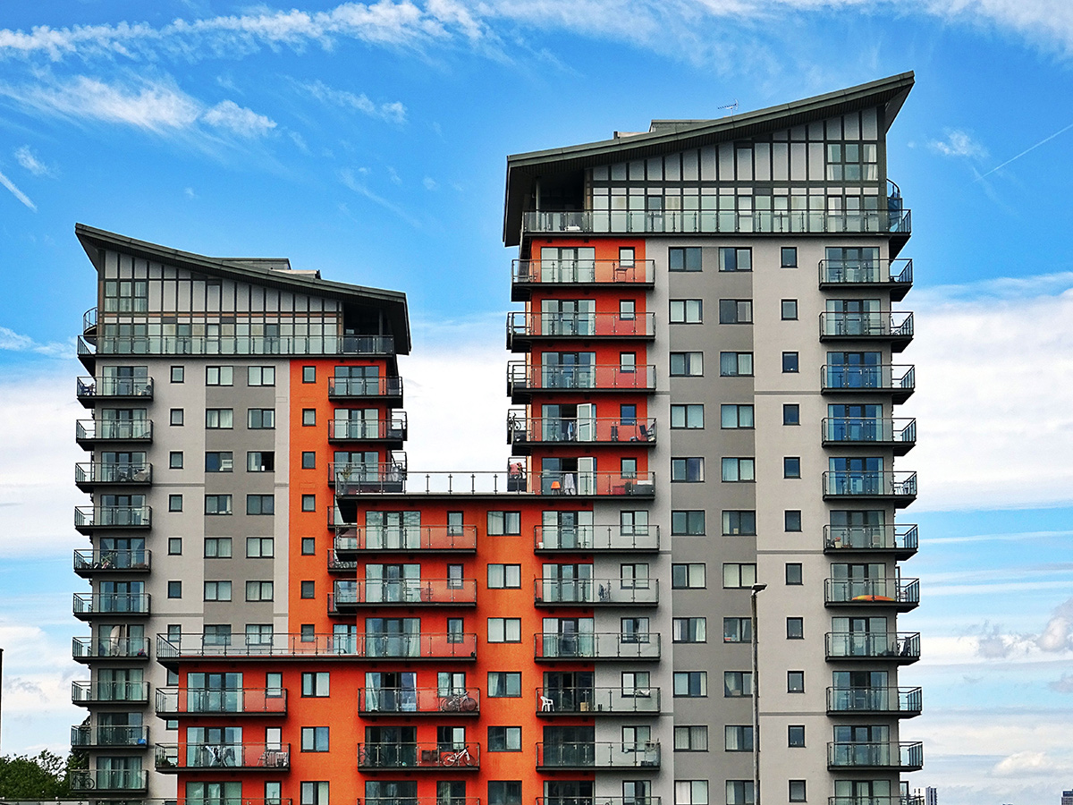 Questions To Ask When You Buy Your First Investment Property