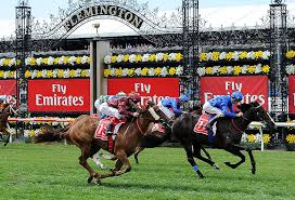 Top 10 Fun Facts About Melbourne Cup