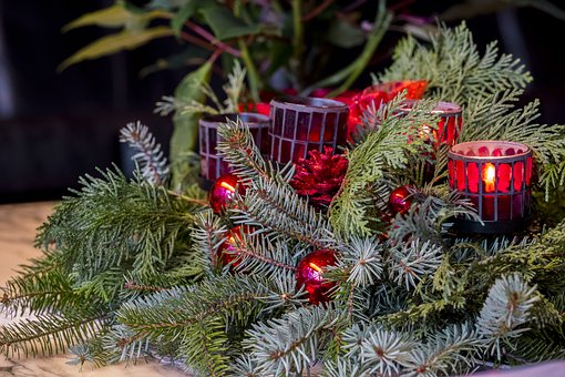 Stories Behind Popular Christmas Traditions