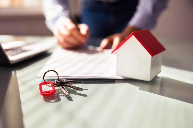Protecting Your Bond: How to Get Your Rental Bond Back