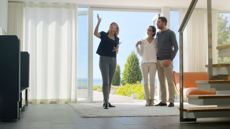 Buying An Investment Property: An In-depth Checklist for Viewing an Investment Property for Sale