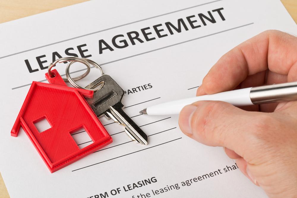 Residential Tenancies: Lease Renewals