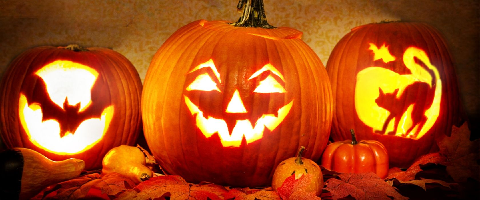 Halloween: Facts and Fallacies