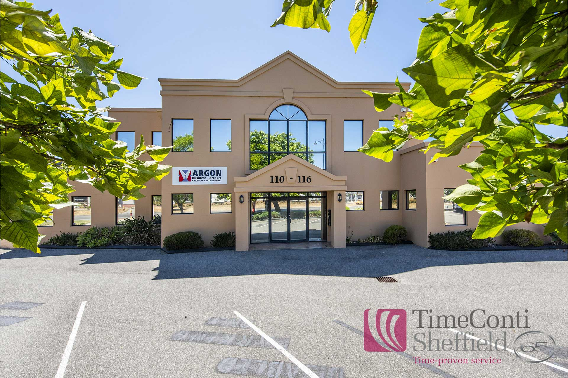 PRICE REDUCTION TO $150/m - FLEXIBLE TERMS AVAILABLE