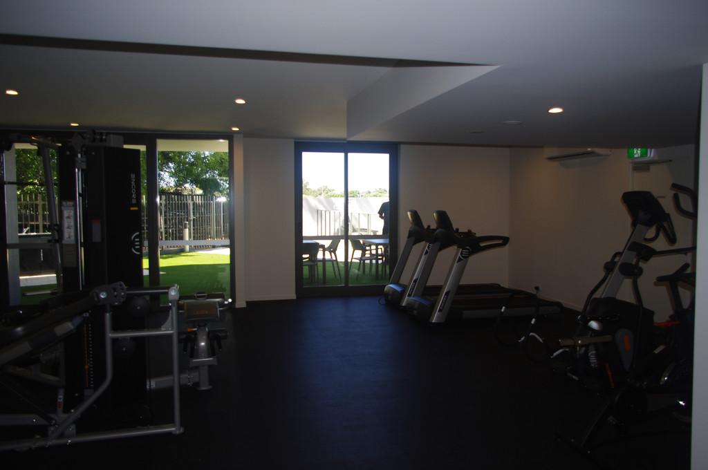 6001-007-Gym