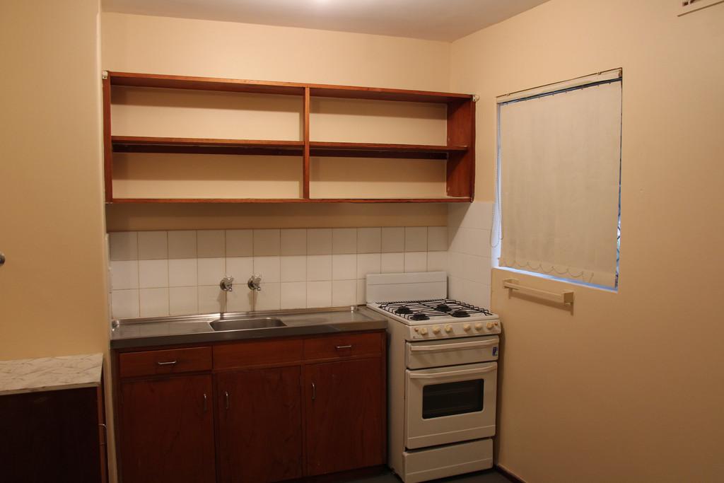 9154-001-Kitchen