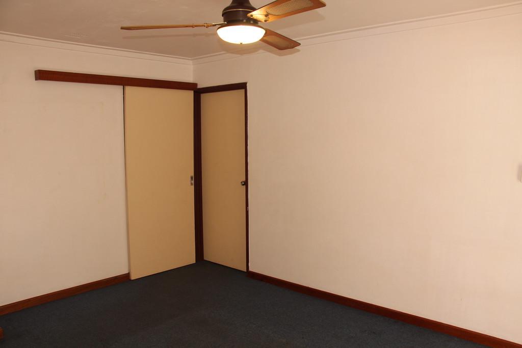 29150-002-Lounge