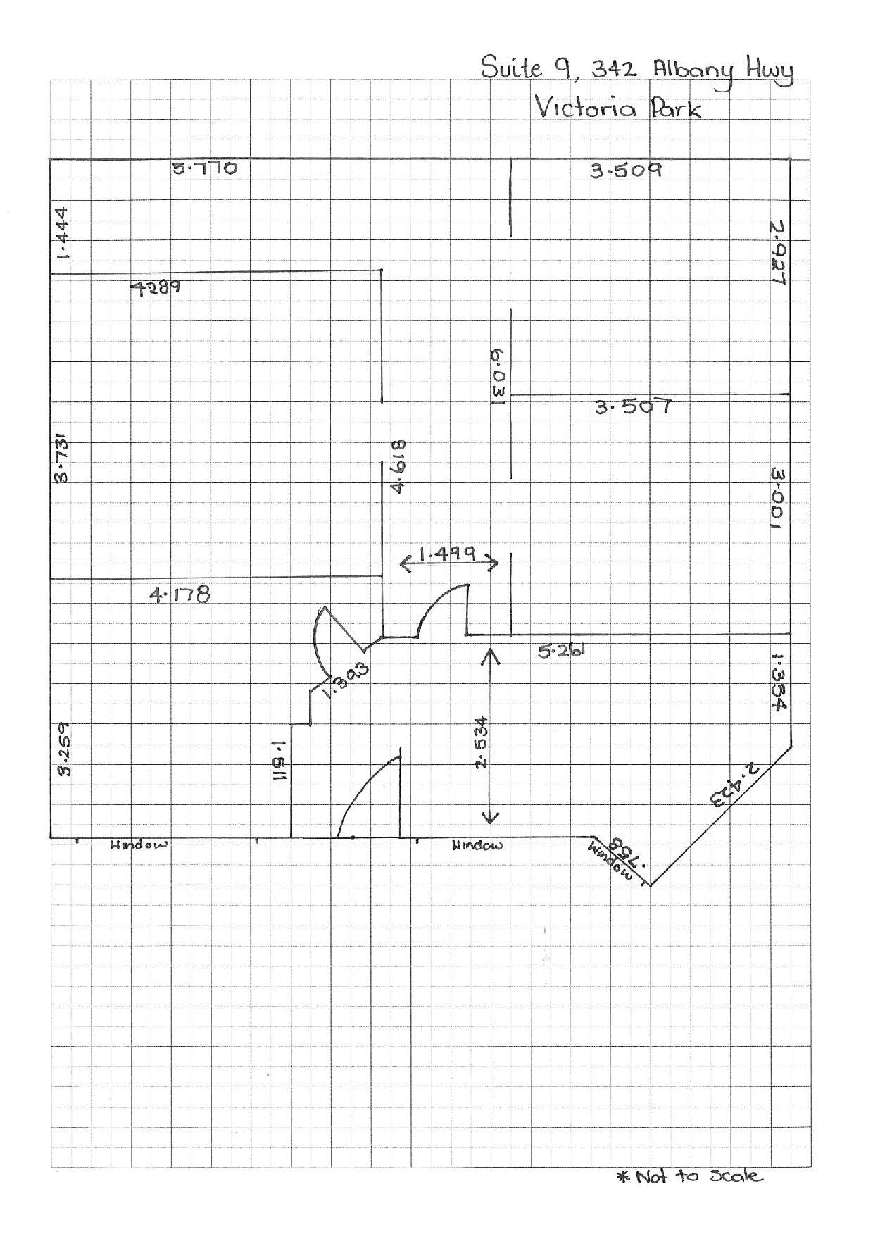 31191-Suite9FloorPlan-page-001