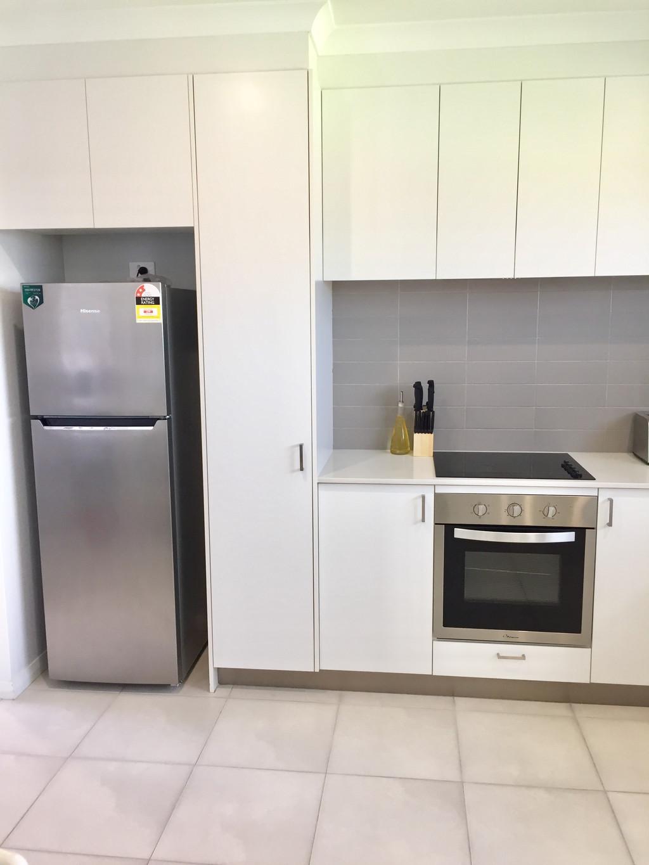 11972-005-Kitchen