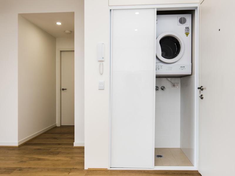 5655-003-Laundry